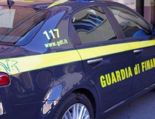 Choc a Catanzaro In manette noto magistrato: vendeva sentenze in cambio di soldi, preziosi e prestazioni sessuali