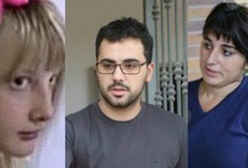 Omicidio Scazzi False informazioni al PM Condannato a 5 anni Ivano Russo
