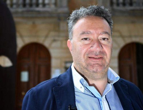 """Riace Azzerata l'epoca Lucano Il sindaco Trifoli: """"Salvini è il benvenuto. E io voterò Lega"""""""