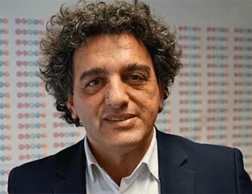 Regionali in Calabria, la minaccia dell'Antimafia al M5s