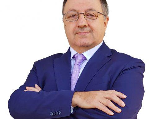 Regionali Emilia Romagna Ecco l'intervento sull'agricoltura del consigliere comunale Paolo Delsante, candidato al consiglio regionale con Borgonzoni Presidente
