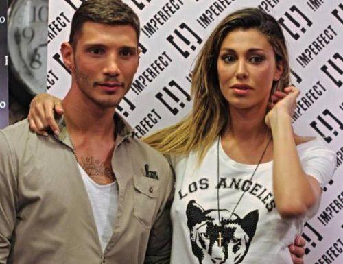"""Boom Accuse pesanti per Belen Rodriguez e Stefano De Martino: """"rapina aggravata e lesioni"""""""