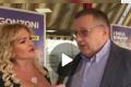 Regionali Emilia Romagna L'ultimo appello di Paolo Delsante, candidato al consiglio regionale con Borgonzoni Presidente