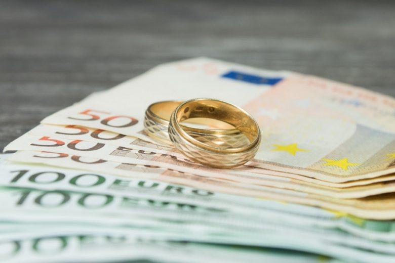 l'Ocse avverte: attenzione ai finti divorzi per prendere  il sussidio