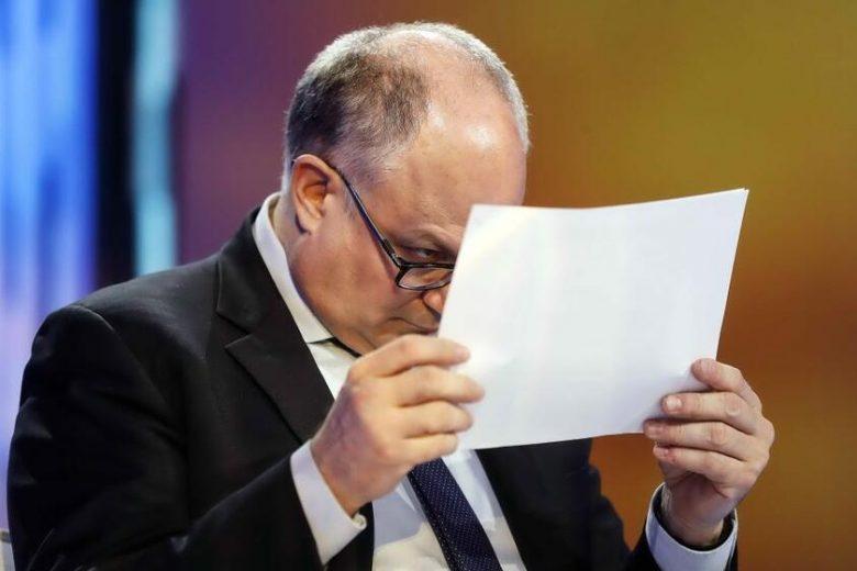 Maggioranza in fibrillazione sul taglio delle tasse: i Cinquestelle bloccano il Pd sul cuneo fiscale