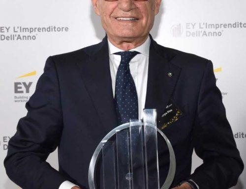 Top Manager (Nicola Gino Pino) Ecco il modello imprenditoriale che ci invidia tutto il mondo