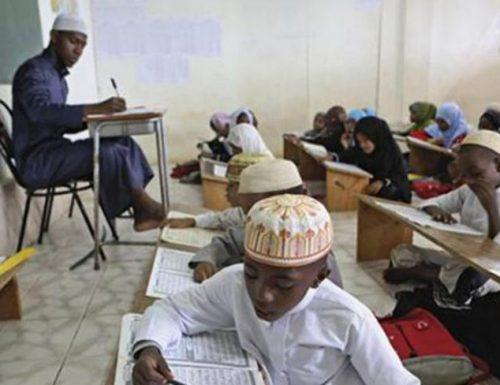 Percosse e minacce ai bambini nel centro islamico In manette due senegalesi