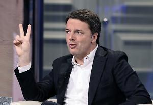 """Guai in vista per Bonafede, Renzi: """"Hanno provato a farci fuori, pronti a sfiduciare Bonafede"""""""