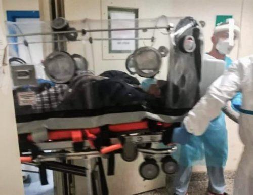 Italia fiore all'occhiello d'Europa Allo Spallanzani isolato il codice genetico del coronavirus