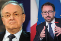 """Prescrizione Avvocati incazzati anche contro Davigo: """"Vergogna"""""""