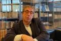 Coronavirus Intervista al Prof. Massimo Ciccozzi, responsabile ricerca ed Epidemiologia Università Campus di Roma