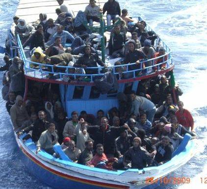 Coronavirus Se l'epidemia arriva in Africa, per scarsi controlli, l'Italia è finita