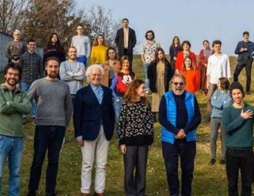 Alle Sardine piace abboccare facile A lezione dai Benetton