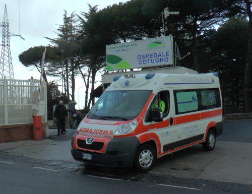 Coronavirus, l'allerta si sposta al Sud. Emergenza in Campania