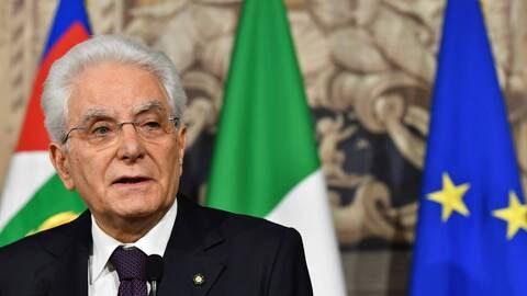 Cuba, Cina e Russia aiutano l'Italia, ma Mattarella ringrazia la Germania