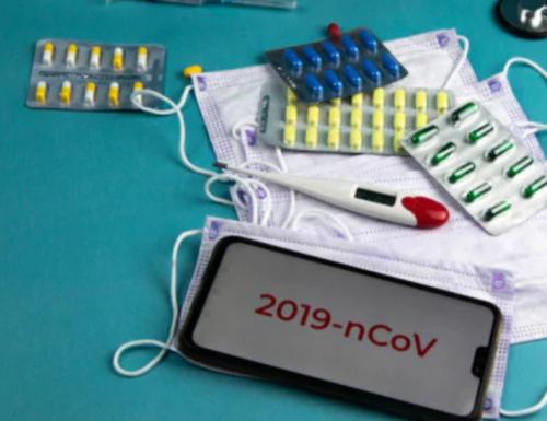 Coronavirus, ecco i farmaci che combattono in parte il virus Ma serve il vaccino
