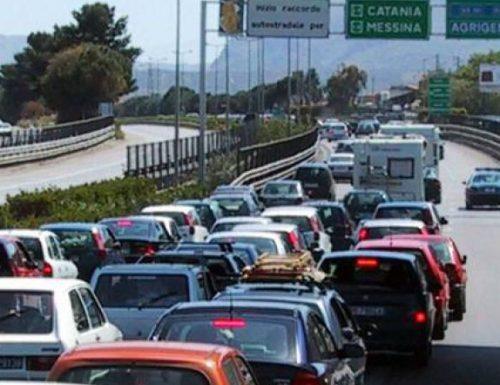 L'esodo Sono 40mila i siciliani  rientrati dal nord, ma non tutti si sono autodenunciati