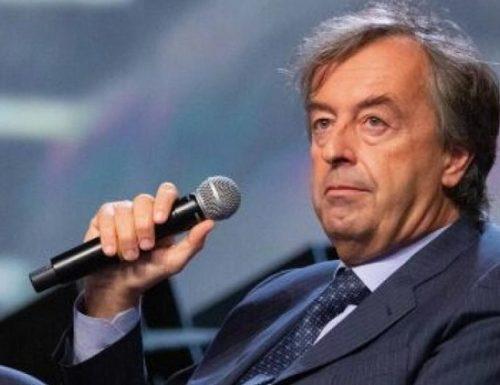 """L'indiscrezione di Burioni fa tremare: """"In Italia quasi 6 milioni di persone sono infettate"""""""