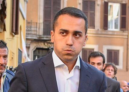 """M5S, altro che risparmi De Falco sbugiarda  Di Maio: """"Lo staff che ha assunto alla Farnesina? ci costa 700mila euro l'anno"""""""