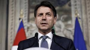 Conte ora trema, hanno devastato l'Italia Pronto il governissimo
