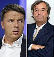 """Scienziati a valanga contro la teoria di Renzi: """"Una follia riaprire tutto adesso"""""""