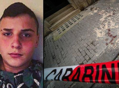"""Caso Ugo Russo il garante dei detenuti Pietro Ioia: """"Non do la colpa al carabiniere, ma a Napoli col Rolex non ci giri"""""""