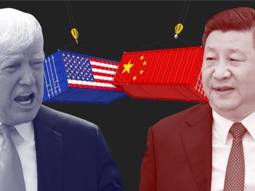 """Usa-Cina non se le mandano a dire: """"virus cinese? Voi avete quello del pregiudizio ideologico"""""""