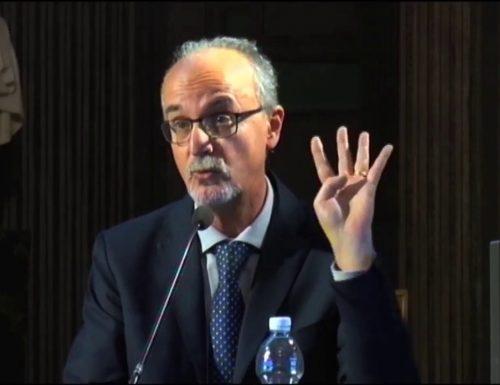 """Le rivelazioni di Pierluigi Lopalco: """"Il Nord Italia è come Wuhan, basta sciocchezze. Il virus si sta espandendo velocemente"""""""