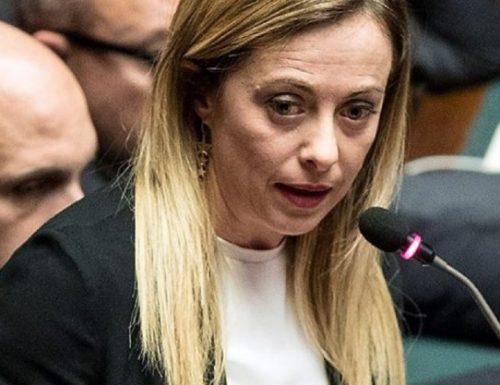 """Conte accoglie le richieste del centrodestra: """"25 miliardi per l'emergenza"""""""