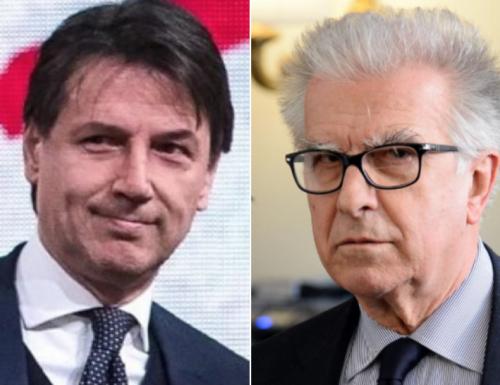 Coronavirus, la ricetta del Pd è  dare in pegno i Palazzi del potere Vogliono svendere l'Italia