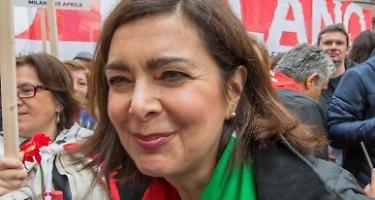 Dopo porti aperti, aborto a domicilio Vergogna  Boldrini Pro Vita a valanga contro la comunista