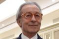 """La caduta di stile di Vittorio Feltri: """"Credo che i meridionali in molti casi siano inferiori"""" Daniele: """"Non è colpa sua, è l'età.  È alle sue battute finali, cerca di ritornare alla ribalta sparando cazzate una dietro l'altra..."""""""