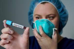 """Coronavirus, la speranza: """"Tutti i malati sviluppano gli anticorpi"""""""