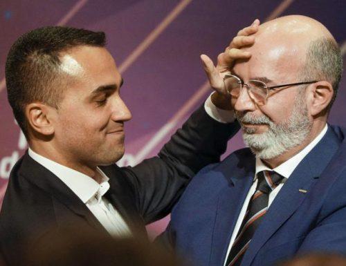 """È guerra tra i parlamentari (ex disoccupati) 5 Stelle sul Mes: scissionisti contro Conte e Gualtieri. """"Non lo votiamo"""""""