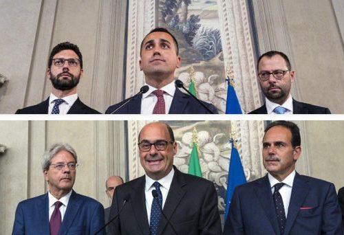 Si continua a parlare di nord contro sud, di Mes e di chiacchiere, ma qualcuno si è chiesto come stanno andando avanti le famiglie italiane?