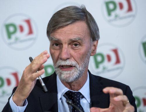 Guerra in maggioranza Il Pd vuole la patrimoniale per pagare i danni causati dal virus e Conte slitta il discorso