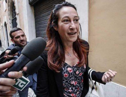 """""""Nomine"""" Partecipate del Tesoro, PD e 5 Stelle si spartiscono il bottino (altro che PD mafiosi..)"""