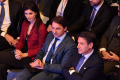 """Bonus 600 euro? Il viceministro Misiani smentisce Conte e Tridico: """"a fine aprile"""" Il web insorge: """"scendiamo in piazza"""""""