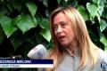 """Giorgia Meloni interviene sull'emergenza coronavirus: """"Alla fine ognuno dovrà assumersi le proprie responsabilità. Anche Conte"""" [video]"""