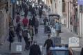 """Coronavirus Da Napoli a Palermo fino a Milano """"quarantena fai da te"""" Schiaffo a chi la rispetta Ma l'Esercito?"""