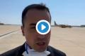 """Le """"cazz**e"""" di Di Maio diventano virali sul panorama internazionale: """"Esportiamo mascherine"""" [video]"""
