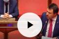 """Salvini spacca tutto: """"Per salvare gli italiani non dobbiamo chiedere il permesso all'Europa"""" [Video]"""