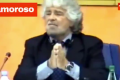 "Boom Beppe Grillo e M5s come Die Welt: ""Non date soldi all'Italia perché mafiosi"" [Video]"