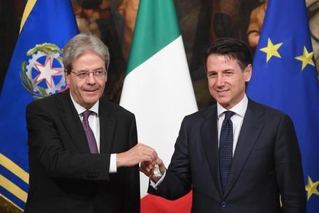 """Ith24 aveva ragione Conte  ha già venduto l'Italia all'Europa: """"ha già detto sì al Mes ma non sa come dirlo al M5s"""""""