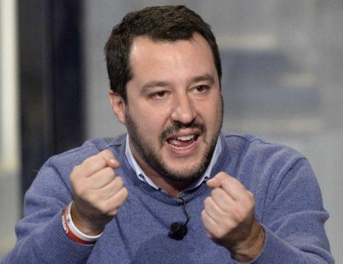 """Basta teatrini e chiacchiere Salvi al Premier Conte: """"risponda agli italiani"""""""