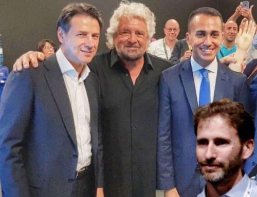 """Prima nominano Conte e poi non si fidano Casaleggio: """"pronta la squadra di esperti parallela"""""""