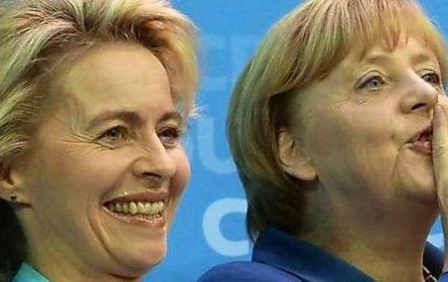 """L'attacco vergognoso di Die Welt: """"La Mafia in Italia aspetta soldi Ue"""" Insorge il web"""