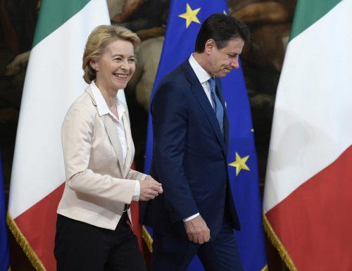 """Giuseppe Conte, Italia Viva conferma quello che diceva ith24 il 3 e il 14 aprile sul Mes: """"Lo ha già accettato però finge di stare trattando"""""""