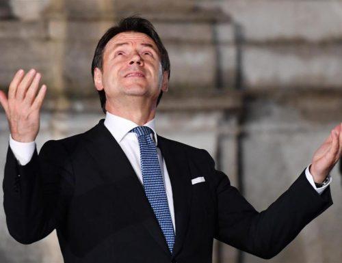 """Dagobomba su Conte: """"ha detto no. Il vaccino anti-coronavirus poteva essere italiano"""""""
