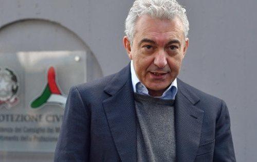 Vergogna tutta italiana Mascherine a 0.50 centesimi introvabili Arcuri come Conte e Tridico, fa promesse da marinaio